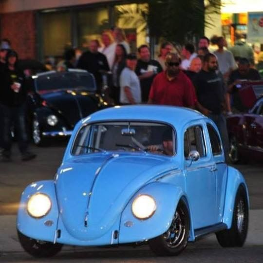 Vw Bug Drag Motor: 17 Best Images About VW On Pinterest