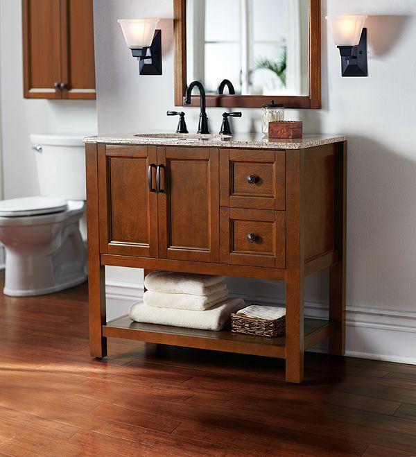 1000 images about bathroom vanities on pinterest 36 vanity paris