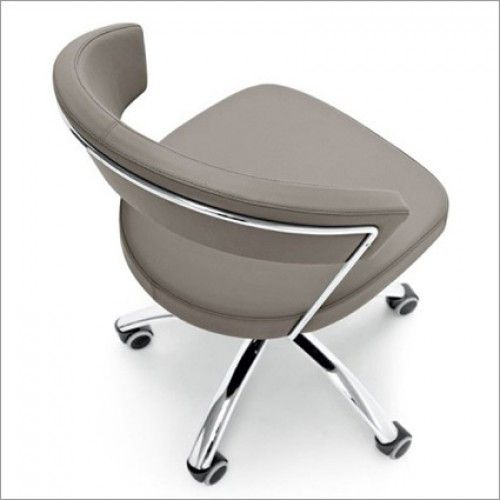 Calligaris New York Office Swivel Chair - Price: £296.00  #Calligaris is Internationally renowned as one of the finest #contemporary #Italian #furniture brands. Sale Now On. Get 10% OFF when you spend over £1000. Use coupon 10OFF at the check out or call now 01223 327463. Hurry Limited Time only.
