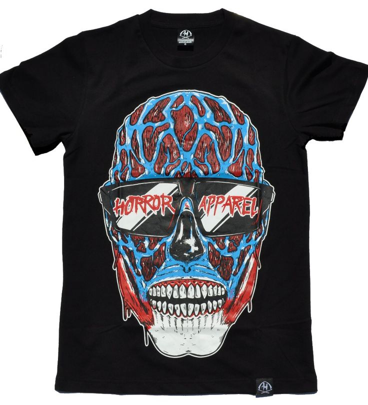 Alien T-Shirt.. Now Available