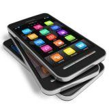 Műszaki termékek - Market24 Webáruházhttp://market24.hu/3605505/termek/kategoria/muszaki_termekek/355
