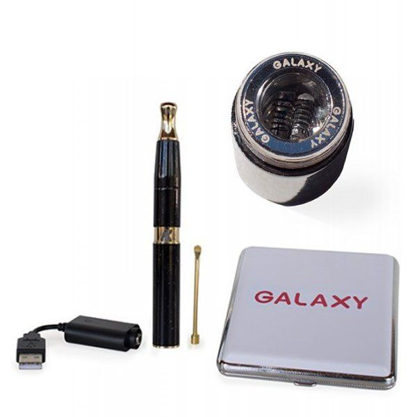 Kandypens Galaxy Vape Pen at 10% OFF from Haze Smoke Shop of Vancouver BC Canada.