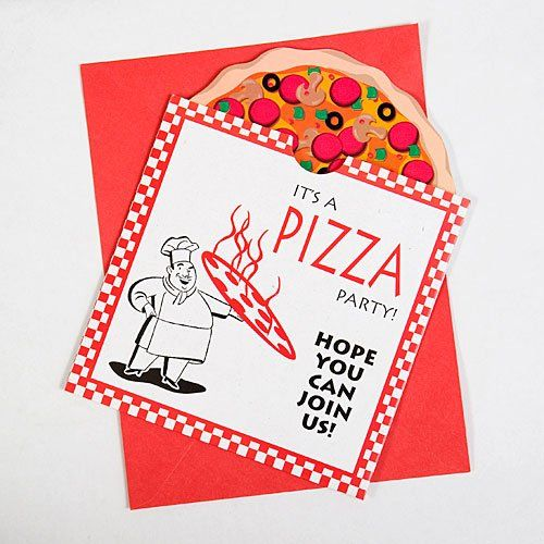 134 best Es 2nd Birthday images – Pizza Party Invitation Wording