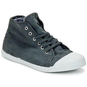 Ψηλά Sneakers Citrouille et Compagnie IXILINE HI - http://athlitika-papoutsia.gr/psila-sneakers-citrouille-et-compagnie-ixiline-hi-16/