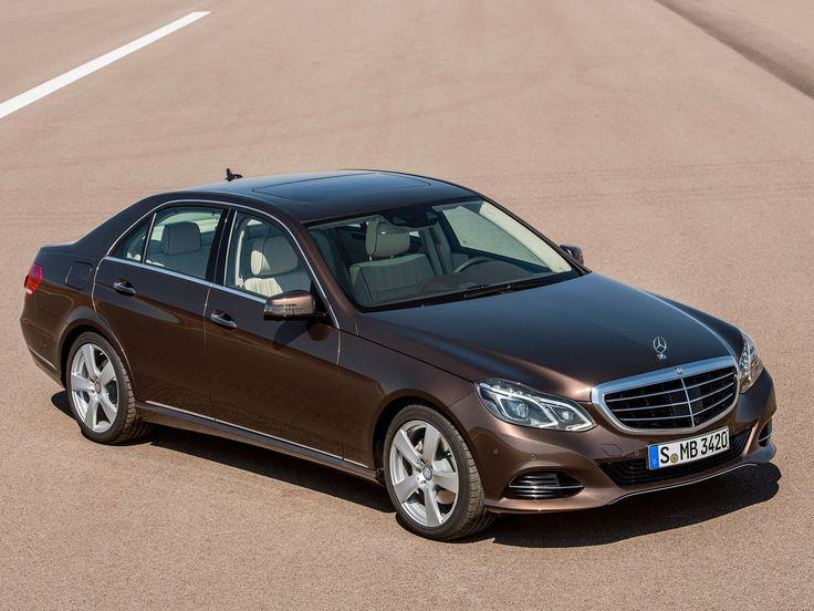 11 best mercedes benz workshop service repair manual for Mercedes benz e350 manual