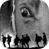 Juegos y Aplicaciones para iPad con Descuento y GRATIS (12 Noviembre)