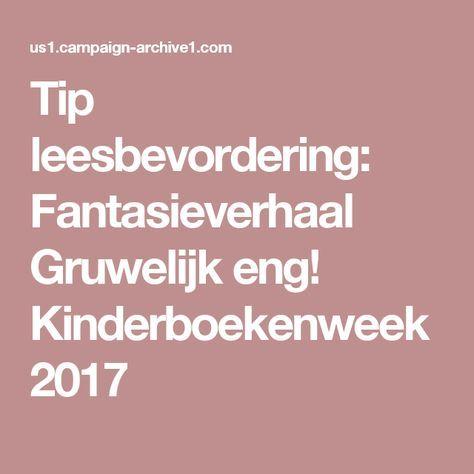 E-mail - annemiek@deboomladder.nl