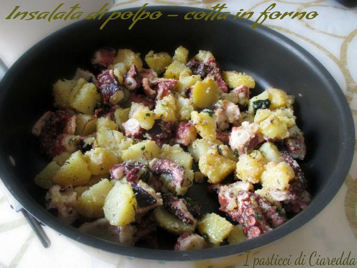 polpo+e+patate+cotto+in+forno