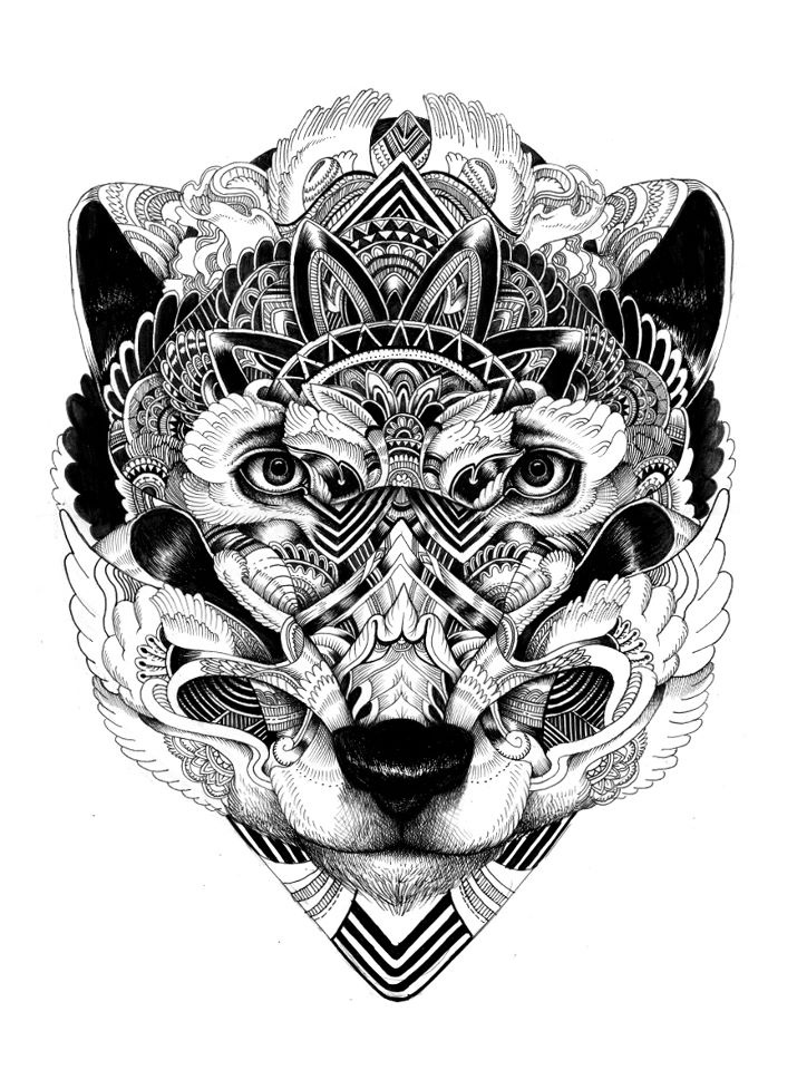 Artwork By Iain Macarthur Art Muster