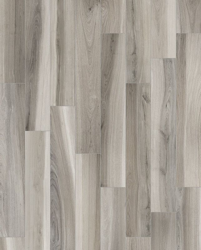 6 X 24 Amaya Ash Wood Plank Porcelain Tile High Definition 2 99 Per Square Foot Wood Laminate Flooring Flooring Wood Tile