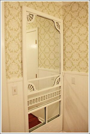 161 best Home decor.....Antique furniture re-purposed images on ...