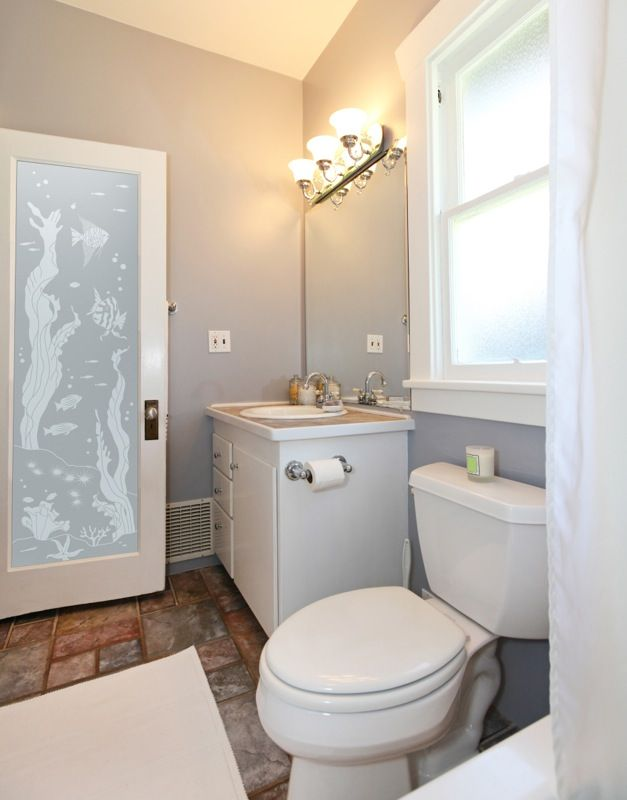 45 best frosted glass doors images on pinterest | etched glass