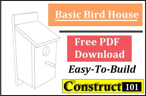 bird-house-plans-featured