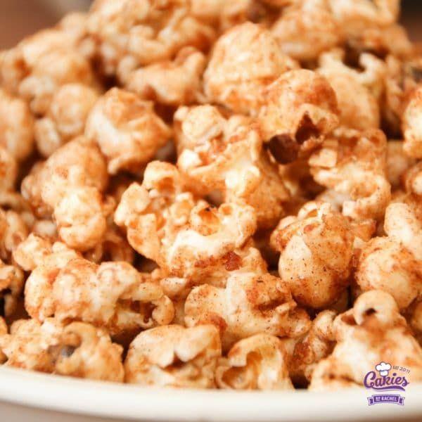 cinnamon-sugar-popcorn-recipe