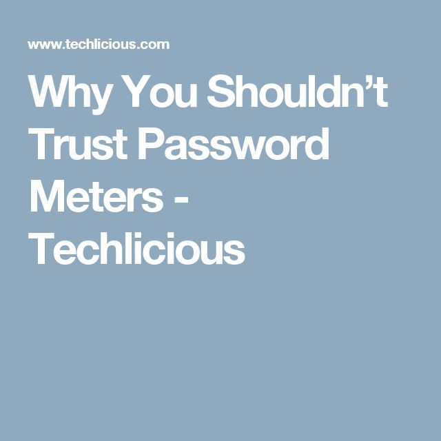 Learn The Basics Of Ethical Hacking Password keygen extreme beautiful teen