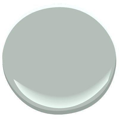 Best Blue Grey Paint Color 45 best paint colors for ceilings images on pinterest | painted
