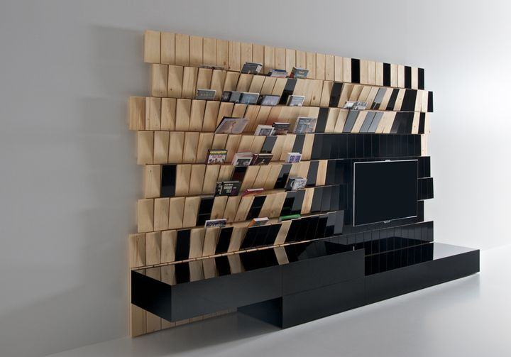 wave-tv-set-by-jan-vacekand-martin-smid-01