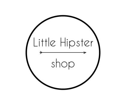 Little Hipster shop