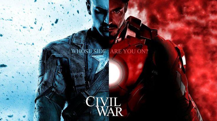 Personaggi dei fumetti Marvel, storie tratte dai videogame, sequel e animazioni: sono i film più attesi del 2016 e su molti già da mesi