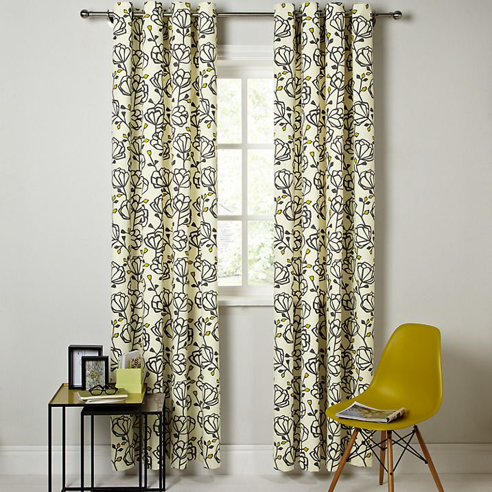 Best Curtains Images On Pinterest John Lewis Curtains And