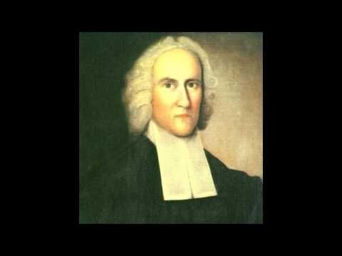 """jonathan edwards essay sinners in the Jonathan edwards: apush topics to  the quote comes from jonathan edwards' sermon, """"sinners in the hands of an angry god""""  practice writing an essay for."""
