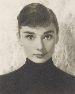 FUNNY FACE, 1957/BUD FRAKER (1916-2002)