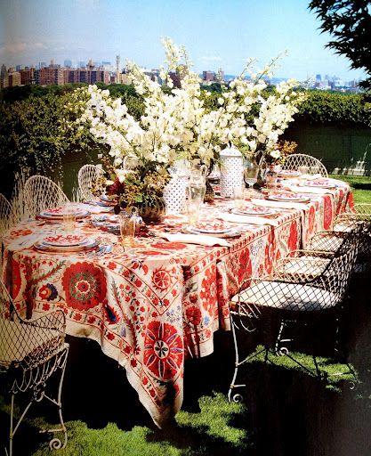 London S Best Restaurants For Al Fresco Dining: 156 Best Al Fresco Dining Images On Pinterest