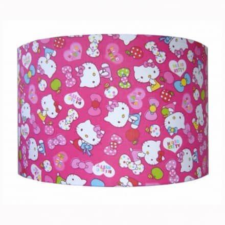 hello kitty deckenlampe am besten b ro st hle home. Black Bedroom Furniture Sets. Home Design Ideas