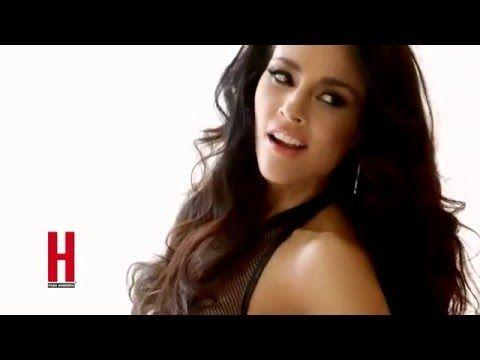 Dorismar Revista H 2015 - Hot clip, new video funny - Keclips.Com
