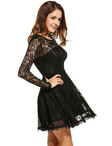 61 best Damen Kleider images on Pinterest | Clothing, Ladies day ...