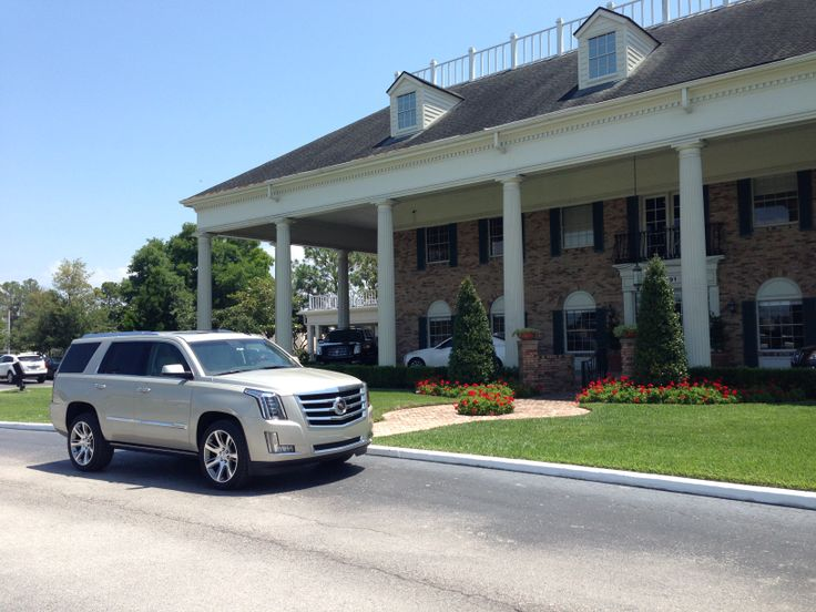 2015 cadillac escalade dimmitt cadillac clearwater st pete. Cars Review. Best American Auto & Cars Review