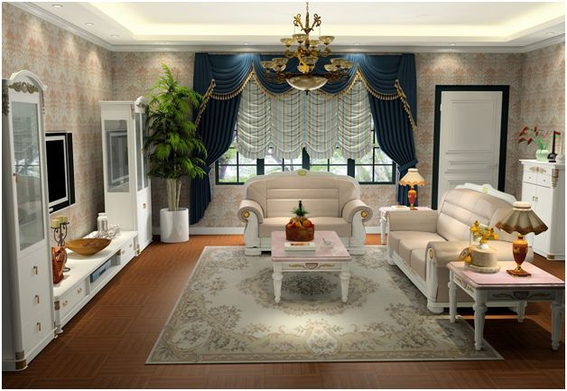 A beautiful home decor can have a beneficial influence on our lives...For more info, visit www.3dfloorings.com; call on +91-9873154253 or write to us at info@3dfloorings.com