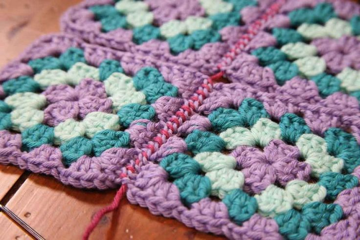 Improve your crafting experience and take your stitches to the next level with these 10 crochet tips and tricks.