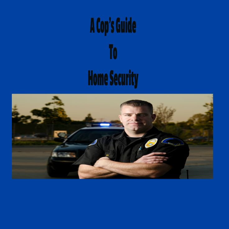 A Cops Guide To Home Security reviews home security products, offers reviews and published home security and personal protection products. OPT In for my FREE GUIDE on the site