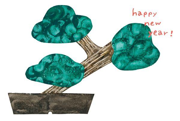 KUBO AYAKO.com illustration works