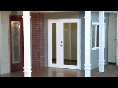 ▶ Replacement Windows NewSouth Factory and Showroom - YouTube. Learn more about replacement windows for Florida at http://Replacement-Windows-Tampa.com