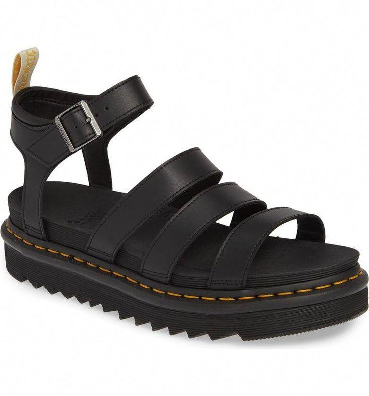 Tirra   Womens sandals, Sandals, Rubber sandals