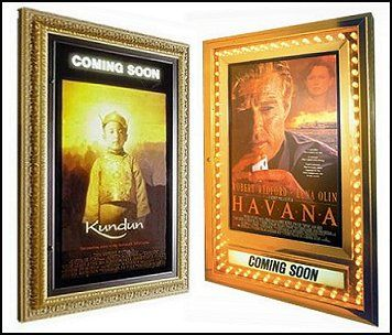 Decorating Theme Bedrooms   Maries Manor: Movie Themed Bedrooms   Home  Theater Design Ideas Hollywood