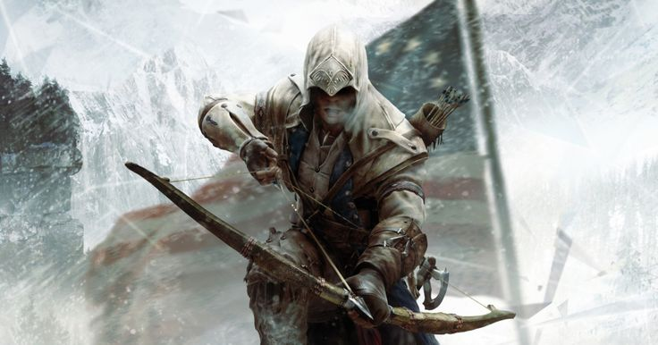In the recent earnings meeting, Ubisoft revealed that the next Assassin's Creed game will introduce a new character and a new time setting.