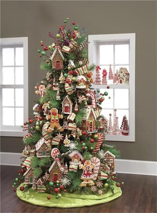 RAZ Cookie Confections Gingerbread House Christmas tree Seasons by Design specialty shop, 2605 Ford Drive, New Holstein, WI 53061.       920-898-9081 Seasonsbydesigngifts@yahoo.com  Follow us on Facebook: