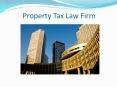 Use Online Property Tax Calculator for Estimating Value of Property Tax in Bangalore