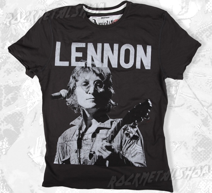 koszulka JOHN LENNON