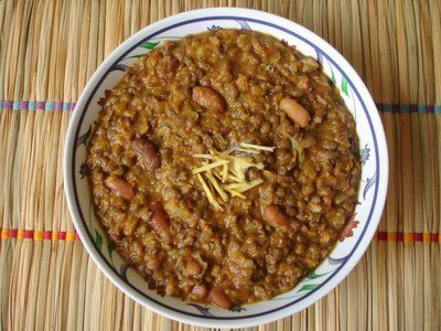 52 best dal recipe images on pinterest indian food recipes indian dal makhani indian dal recipeindian food recipeslentil forumfinder Image collections