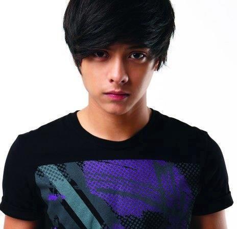 Top Teen Boy Celebrities | Top 12 Most Charming Teen Male Celebrities in the Philippines 2012 ...