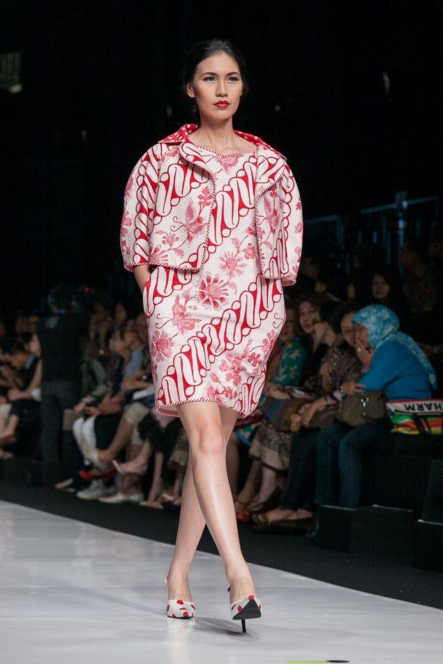 https://www.instagram.com/wrdnfashionindo/ - Batik Indonesia - Edward Hutabarat…