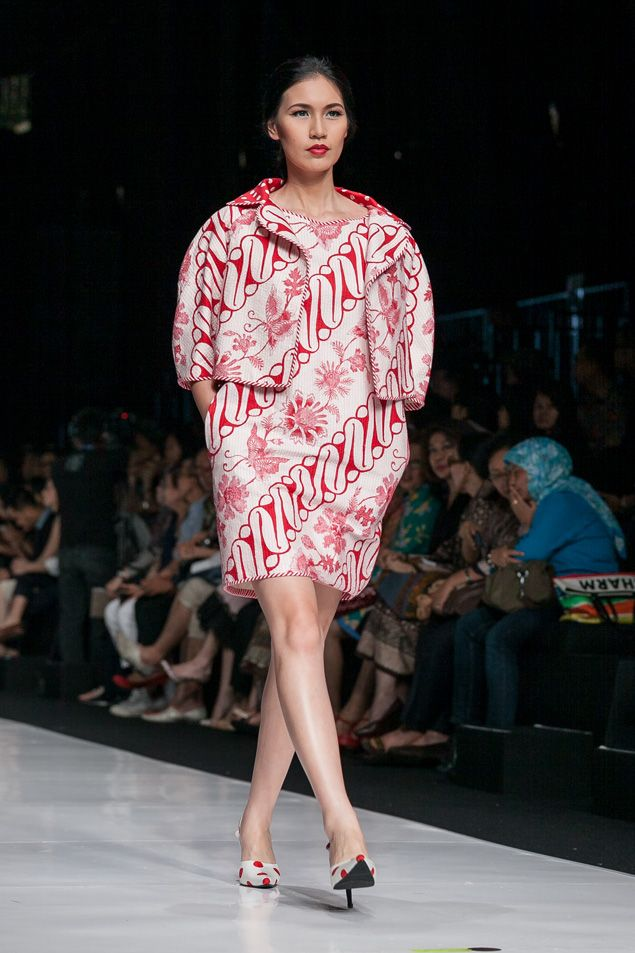 https://www.instagram.com/wrdnfashionindo/ - Batik Indonesia - Edward Hutabarat…