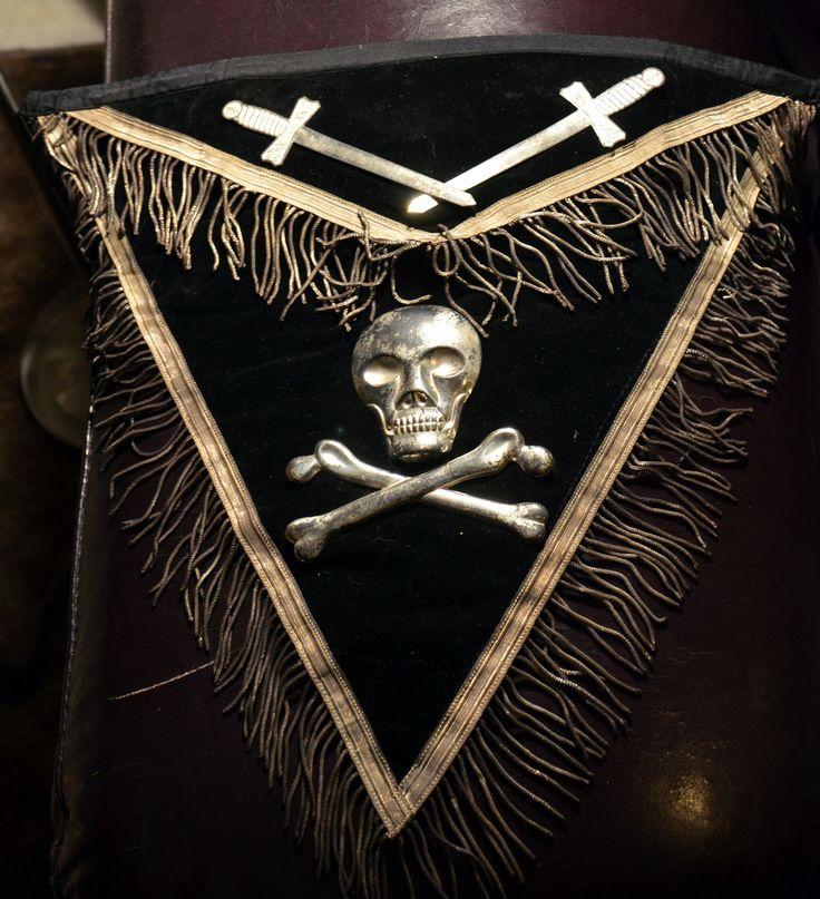 Knights templar masons