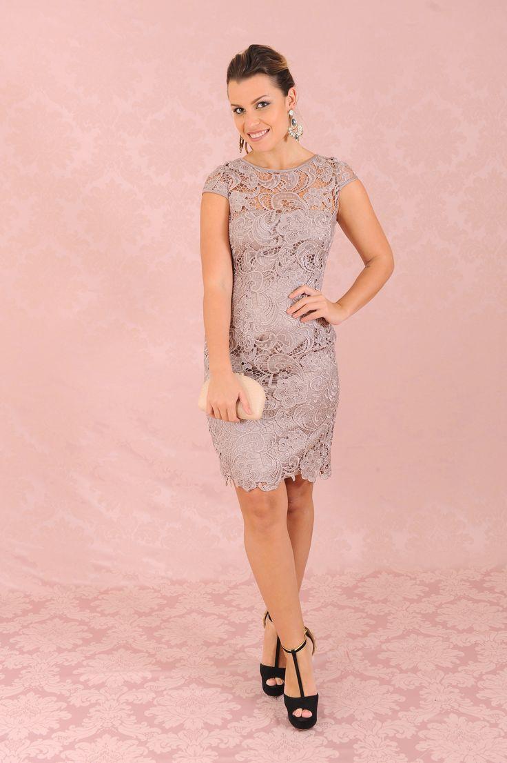 23 best Платье с леопардовым принтом images on Pinterest ...
