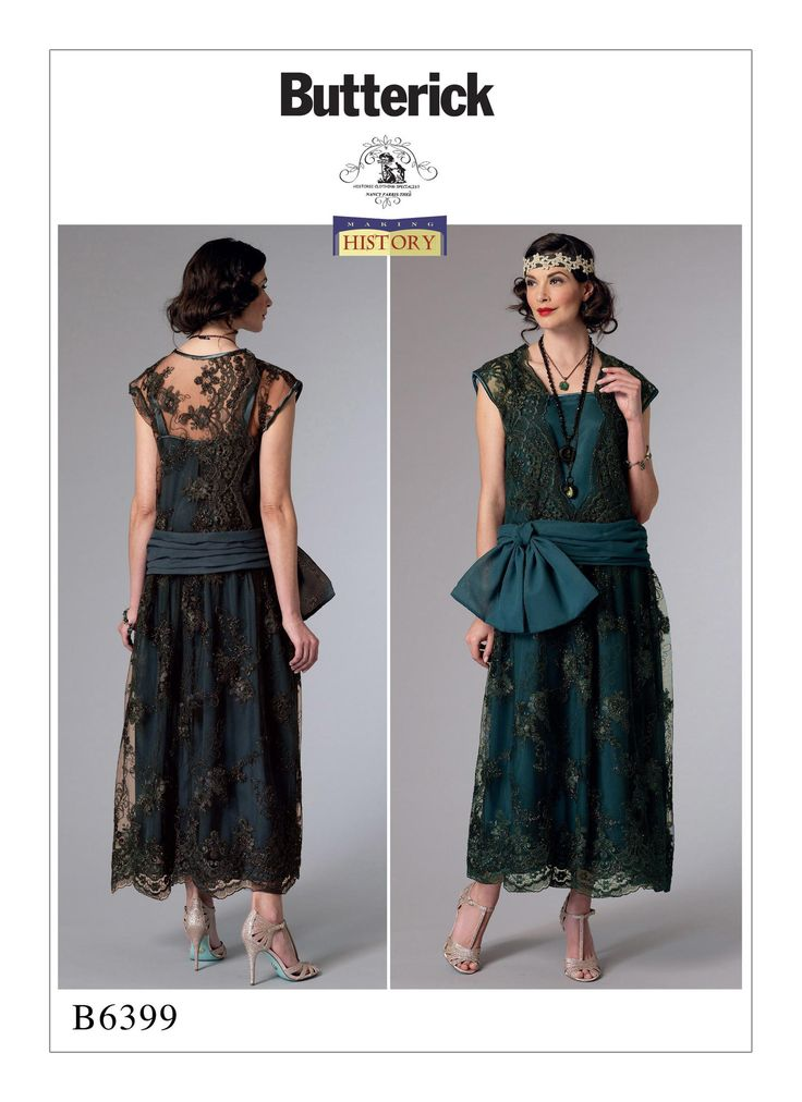 The 57 best MY BUTTERICK PATTERN STASH images on Pinterest | Sewing ...