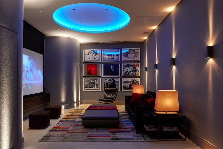 40 best entrance lighting images on pinterest entrance. Black Bedroom Furniture Sets. Home Design Ideas